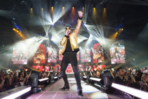 Maluma planet events live nation