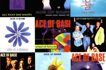 Ace_Of_Base-Singles_Of_The_90s-Frontal