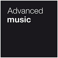 Advanced Music