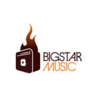 Big Star Music