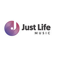 Just Life Music