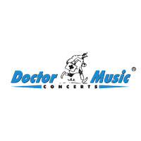 Doctor Music