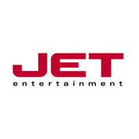 Jet Entertainment