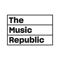 The Music Republic