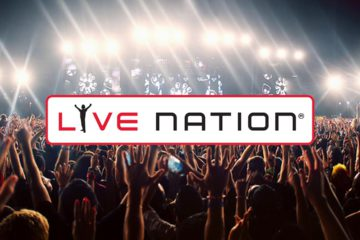 Live Nation Mainland Music