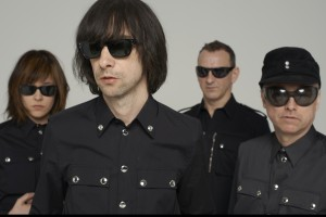 PRIMAL SCREAM 01 (c)NIALL O'BRIEN