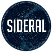 Sideral Music