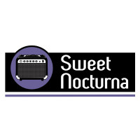 Sweet Nocturna