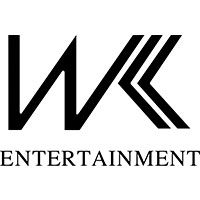WK Entertainment