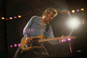 bruce-springsteen river tour