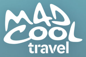 Mad Cool Travel