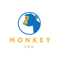Monkey Produccion