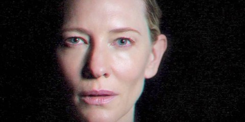watch-massive-attack-warp-cate-blanchetts-face-in-the-spoils-video-1470771706